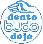 Dento Budo Dojo Logo