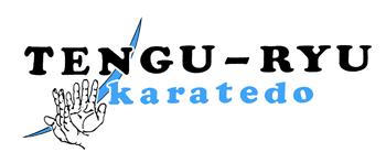 Tengu Karaté-do