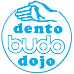 Logo Dento Budo Dojo