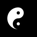 Symbole du Pakua